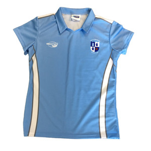 ladies players shirts